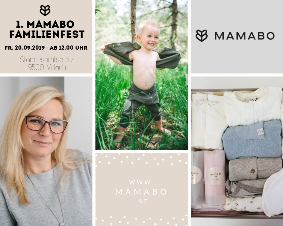 Mamabo